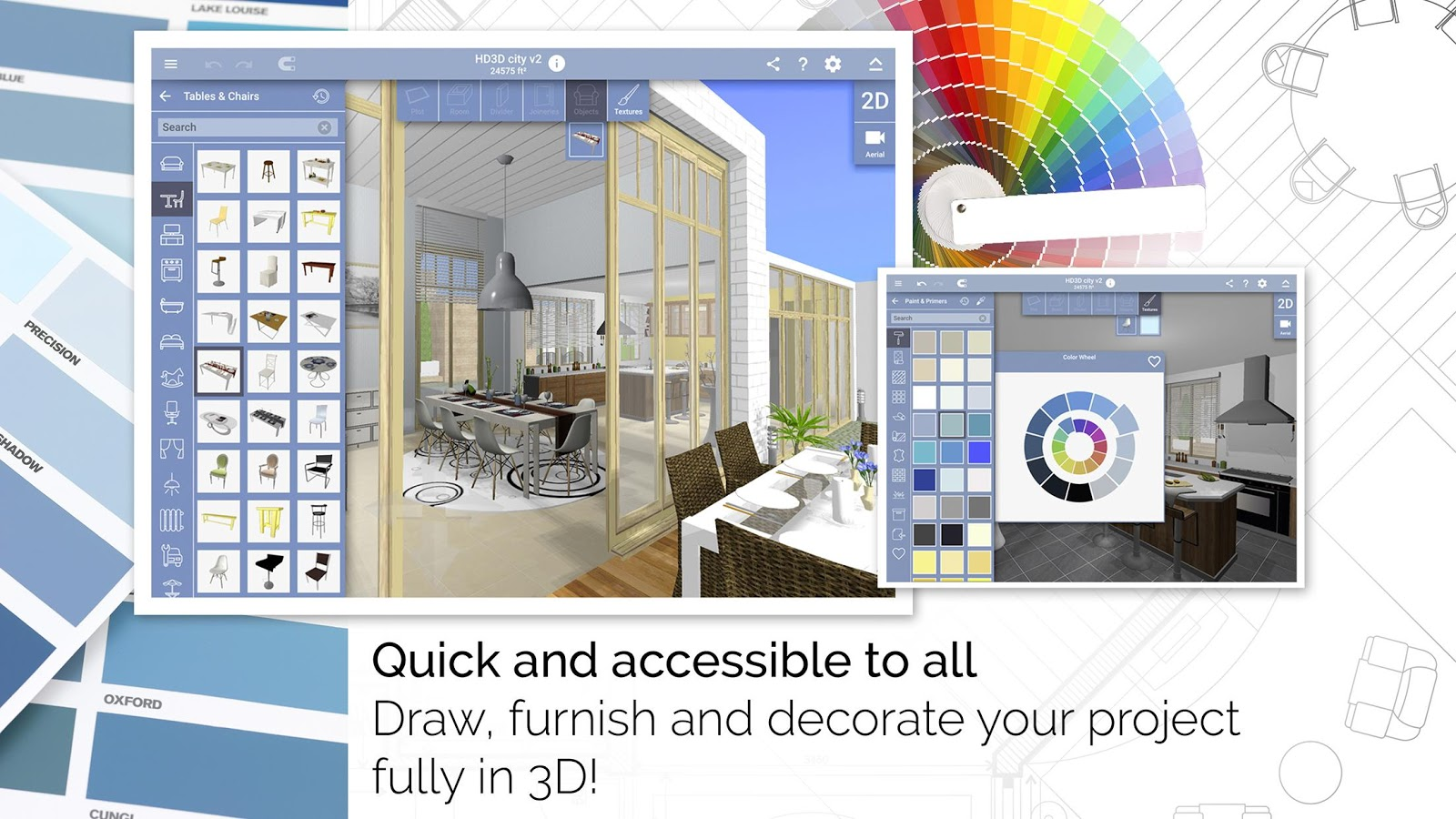 Home design 3d freemium mod android apk mods Home design android