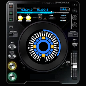Virtual dj remote gratis para android | Baixar VirtualDJ Remote APK