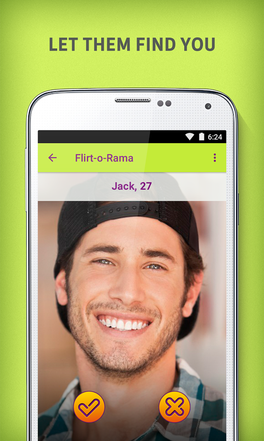 match & flirt with singles in orma Download flirt-match, meet, chat with local singles nearby 202 apk for android from a2zapk with direct link.