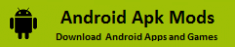 Android-Apk-Mods