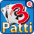 Teen Patti - Indian Poker Mod Unlimited