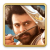 Baahubali: The Game Mod Unlock All