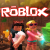 Roblox Apk Mod Unlock All