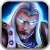 SoulCraft – Action RPG Mod Unlimited