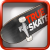 True Skate Apk Mod Unlock All